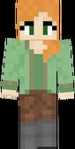 Alex Minecraft City Render.png