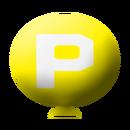 P-Balloon.png