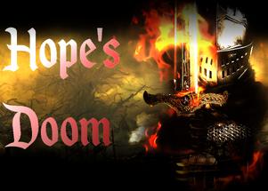 Hopesdoom
