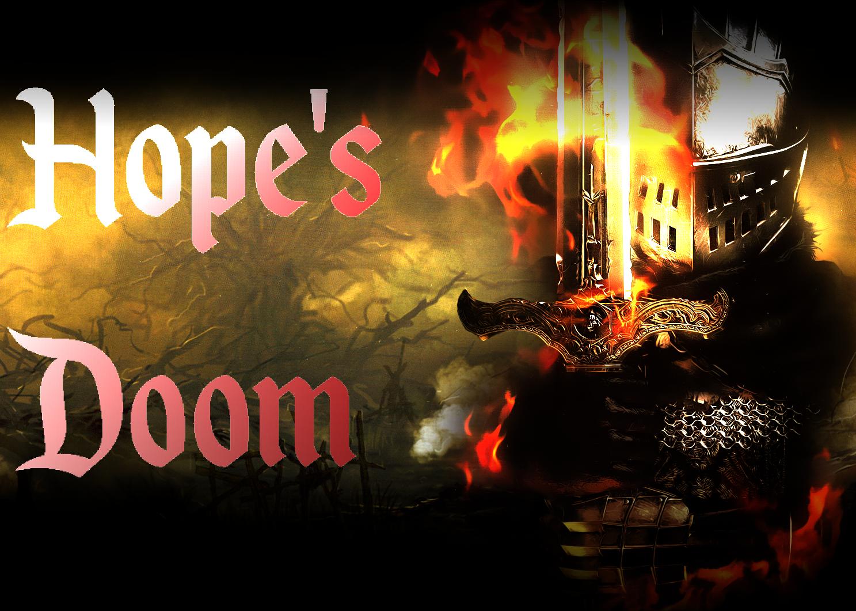 Hope's Doom