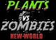 Plants VS Zombies New World Logo.png