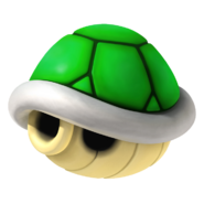 Mario Kart: All-Stars