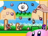 Kirby's Dream Maker