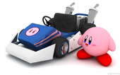 Kirby Kart by thekeyofE.png