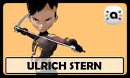 AoW Amiibo Ulrich