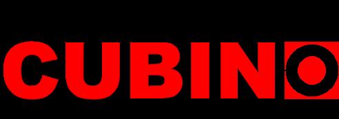 Cubino