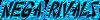 Nega Rivals Logo