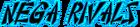 Nega Rivals Logo.png