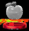 Trofeo - Mejor historia.png