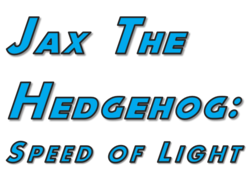 JtH Speed of Light Logo.png