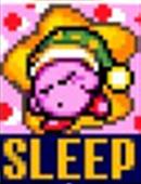 Super Star Sleep.png