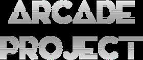 Arcade Project - Logo.png