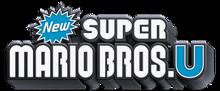 360px-New Super Mario Bros. U - logo.png
