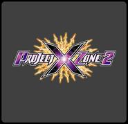 Project X Zone 2 Icon