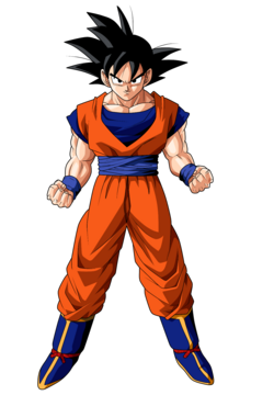 Goku Render.png
