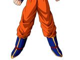 Dragon Ball Z: Ultimate Brawl