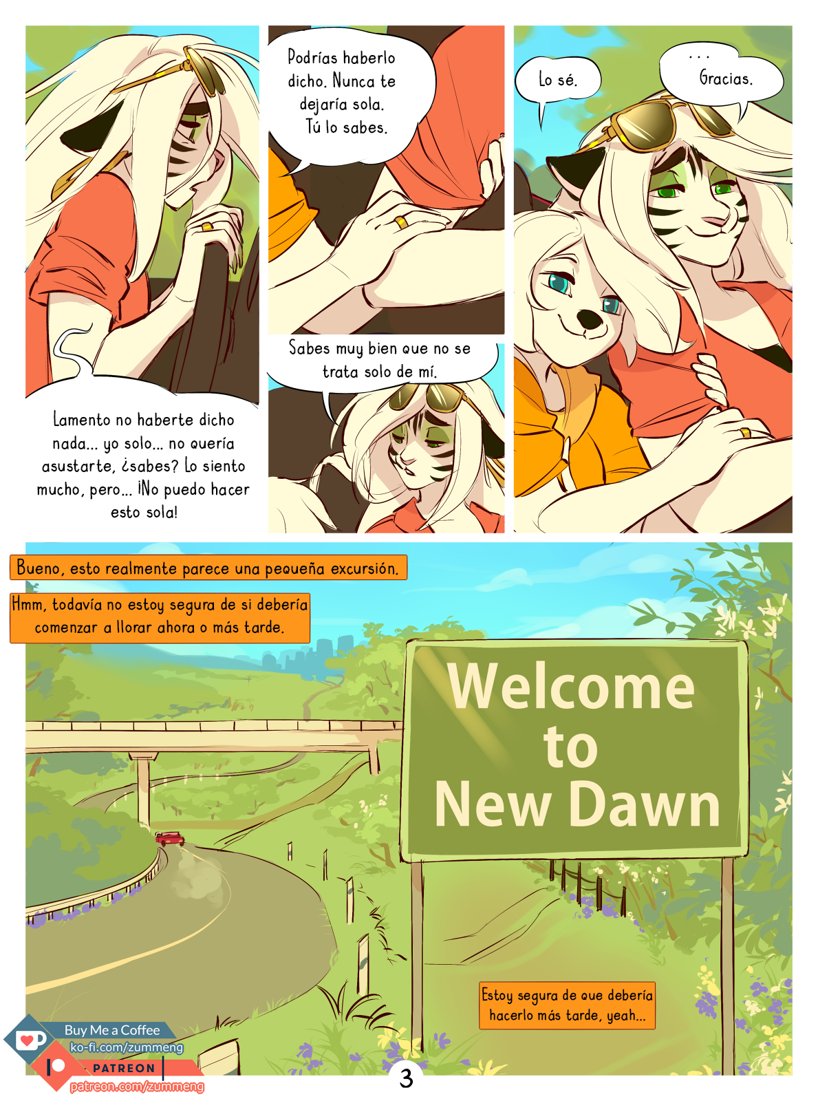 Welcome To New Dawn Pagina 3.png