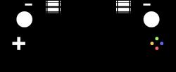Gamex Phone Base.png
