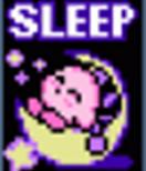 Sleep Adventure.png