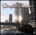 Qingdao Origins