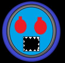 RTG (enemy 23).png
