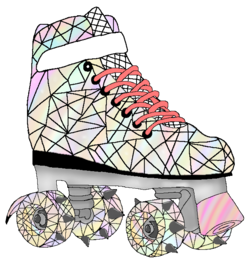 Patines de Cristal by Sarplay.png