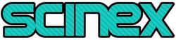Scinex Logo.png