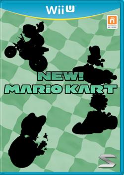 New! Mario Kart.png