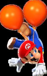 Balloon Mario.png