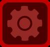 Configuración Icono NPE.png