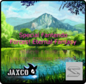 Special Fantendo Forces! Eternal Fantasy