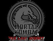 Mortal Last