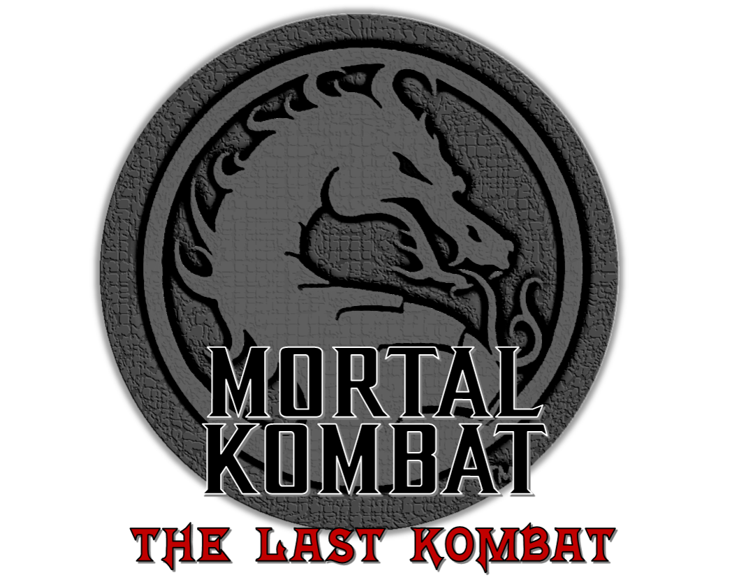 Mortal Kombat: The Last Kombat