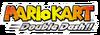 MKDD Logo