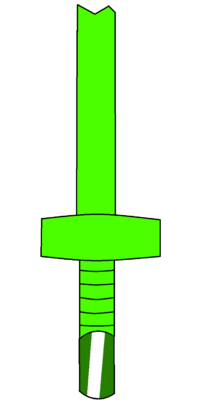 RTG (Weapon 5).png