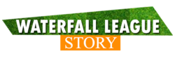 Waterfall League Story.png