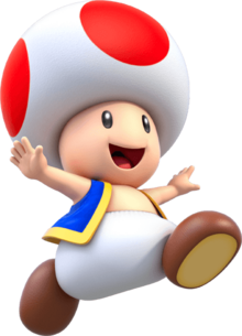 Toad SMR.png
