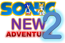 Sonic New Adventure 2.png