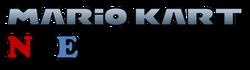 Mario Kart NPE Logo.png