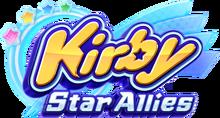 Star Allies Logo.png