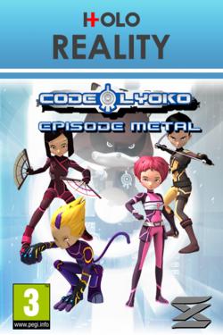 Code Lyoko Episode Metal HoloReality.png