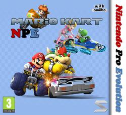 Mario Kart NPE Caratula.png