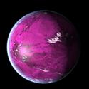 Nega Planet