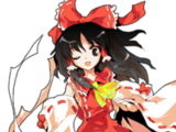 Touhou RPG: Embodiment Of The New Scarlet devil