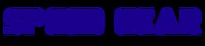Speed Gear Logo.png