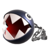 Chain Chomp (SSBU).png