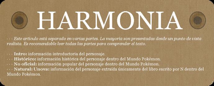 Harmonia Portada.png