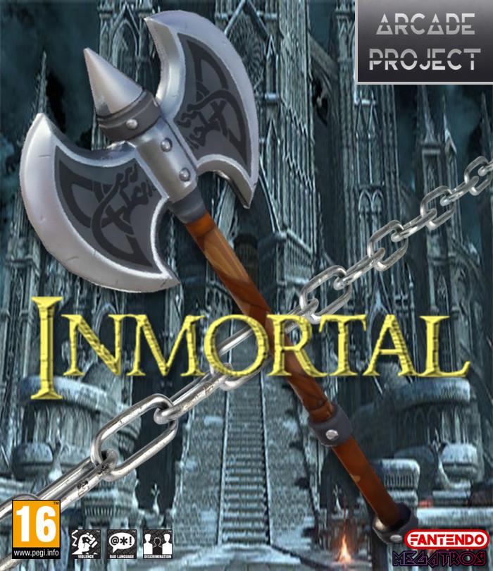 Inmortal Caratula.png