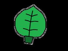 RTG (Plant element).png