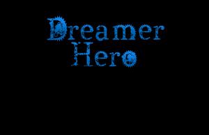 Dreamer Hero Logo.png